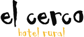 El Cerco Hotel Rural en Puente la Reina - Navarra